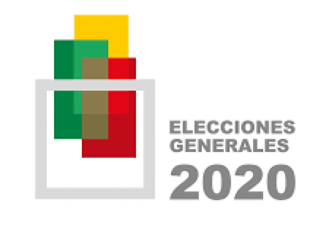 IDEMOE Observará el voto en el exterior en las Elecciones Generales 2020  de Bolivia en Argentina