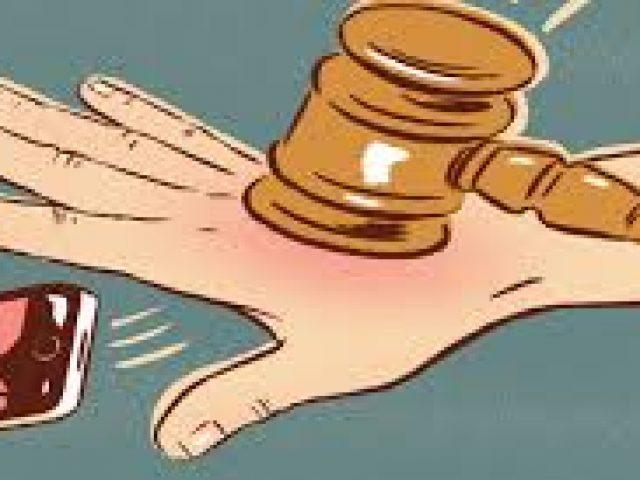 Acompañamiento a la penalización de la difusión de documentos privados con contenido sexual sin consentimiento
