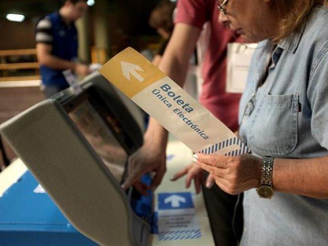 Reforma electoral en Argentina: boleta única ¿En papel o electrónica?