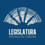 Legislatura Cordoba