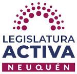 Legislatura de Neuquén