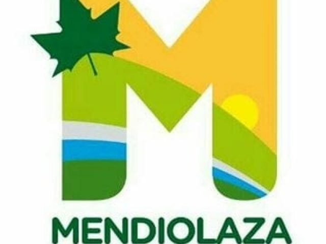 Mendiolaza se suma a Frena la Curva