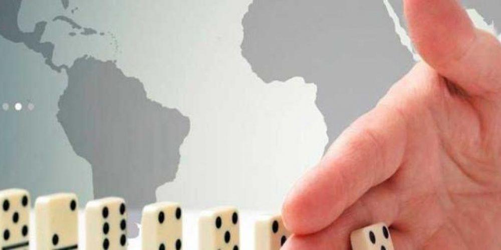 Tiempos de Compliance y Lucha Anticorrupción