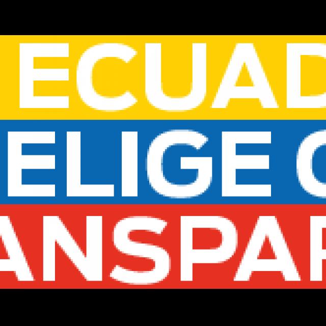 IDEMOE observará Elecciones Generales y Consulta Popular de Ecuador