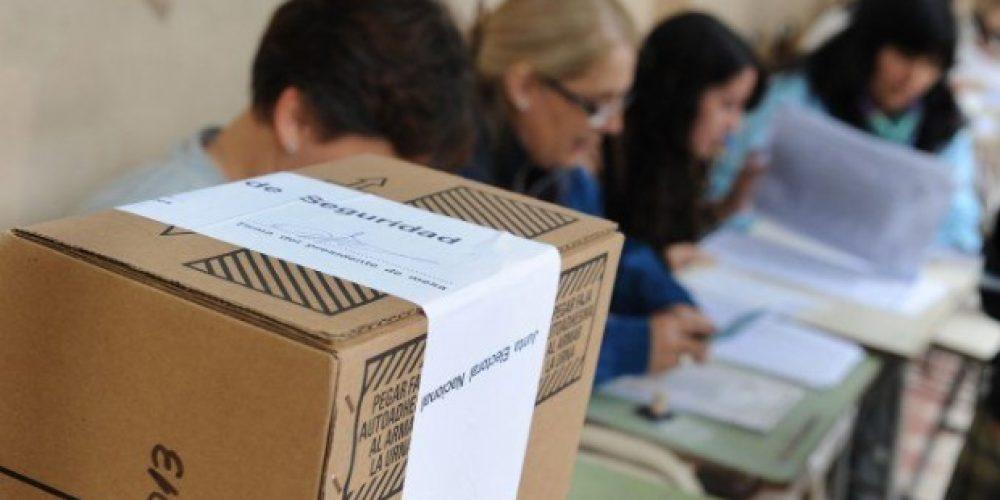 Promovemos la Capacitación Obligatoria en Perspectiva de Género para Candidatos y Candidatas