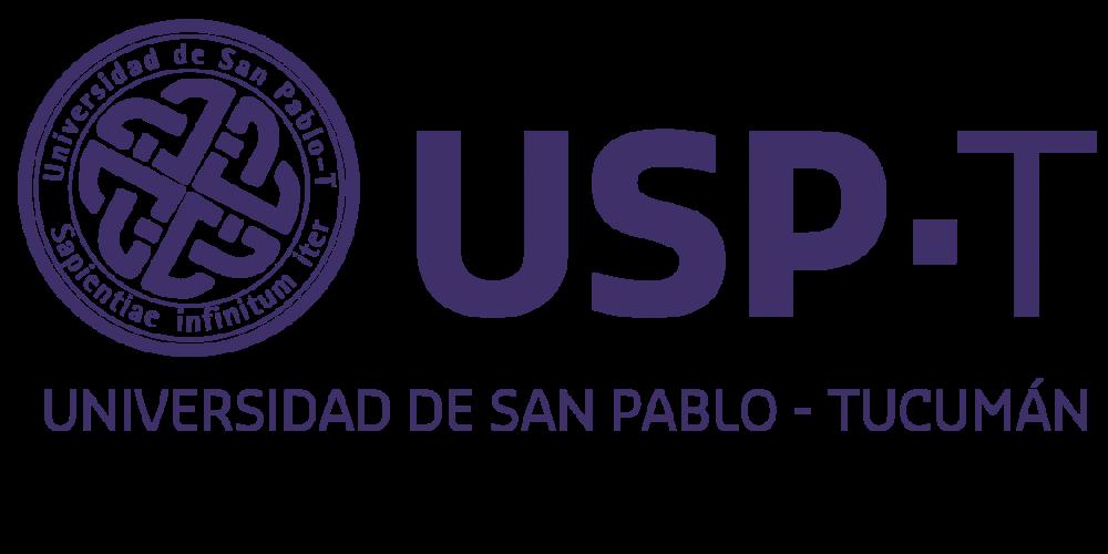 Convenio entre IDEMOE y la Universidad de San Pablo-T para formar observadores electorales