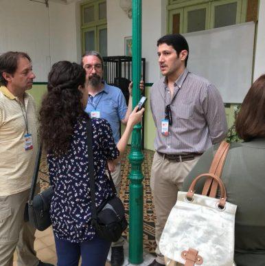 Elecciones San Luis (ARG)