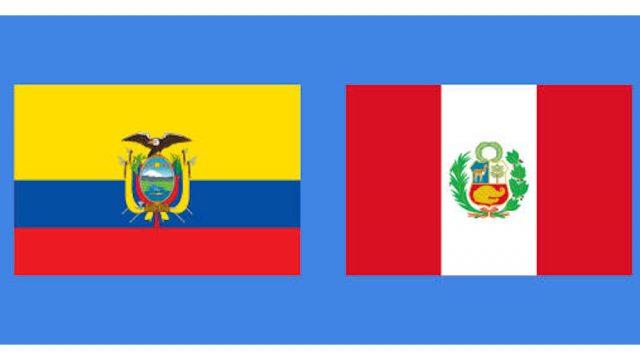 IDEMOE fue observador acreditado en las Elecciones de Perú y la 2° vuelta de Ecuador