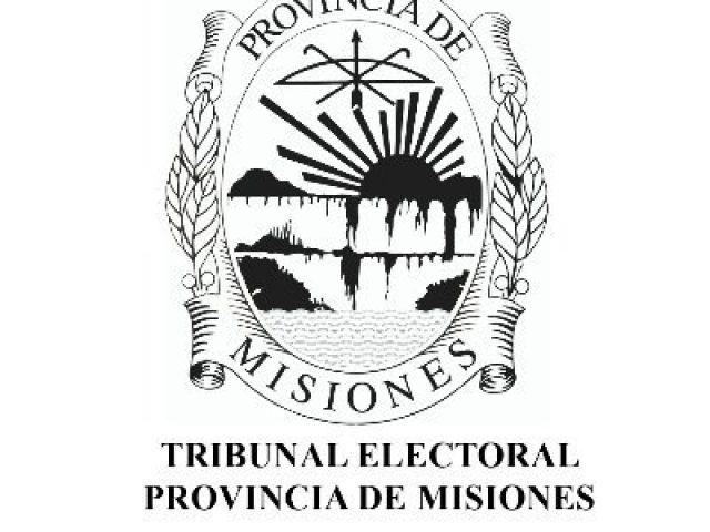 IDEMOE hará Acompañamiento Electoral de las elecciones de Misiones