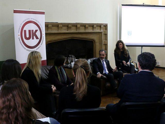 Mujeres, Democracia y Derechos: retos para la construcción de una democracia paritaria