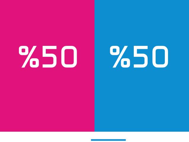 Mapa interactivo con las leyes argentinas que reglamentan la paridad de género en ámbitos políticos