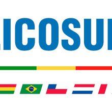 IDEMOE y ZICOSUR firmaron un Convenio Marco de Cooperación